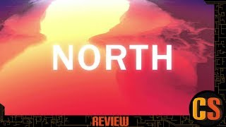 NORTH - PS4 REVIEW