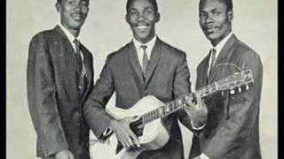 Toots & Maytals Louie Louie