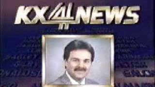 kxjb fargo north dakota news open early 1990s