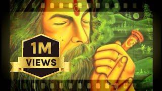 Video Ganja - Antya Kannada Movie Song download MP3, 3GP, MP4, WEBM, AVI, FLV November 2017