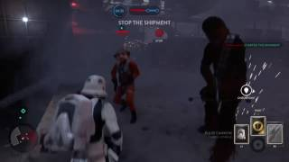 SHAREfactory™_201702122023* | Battlefront Central