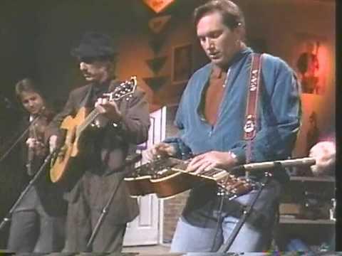 Jerry Douglas - We Hide And Seek