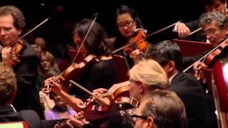 Mendelssohn: 5. Sinfonie (»Reformations-Sinfonie«) ∙ hr-Sinfonieorchester ∙ Jérémie Rhorer