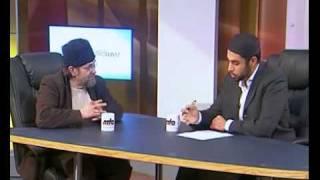 Islam Presse, Spiegel, Islam Debatte in der BRD - MTA Presseschau