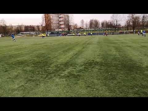 Прямая трансляция пользователя Sergey Football
