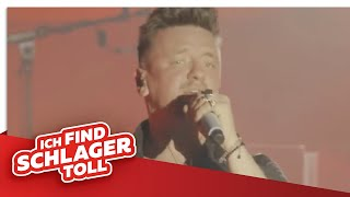Ben Zucker - Na und?! (Live - Große Freiheit 36, Hamburg)