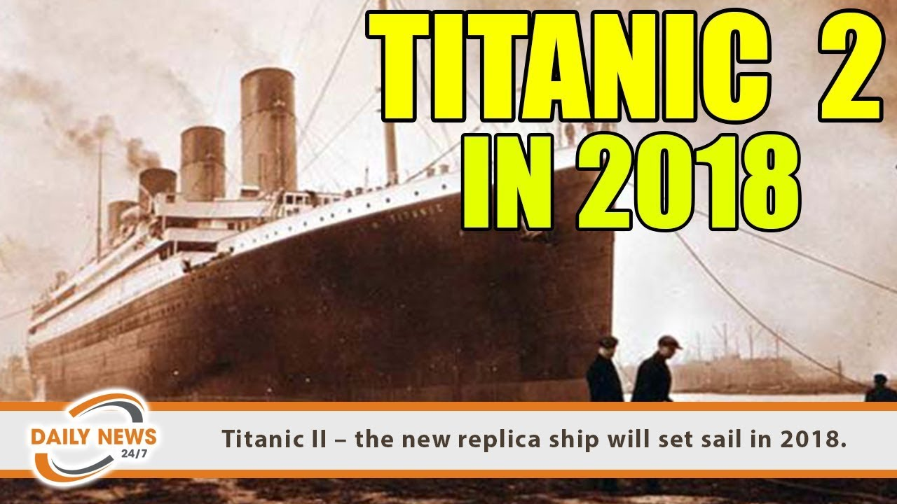 Titanic release date in Sydney