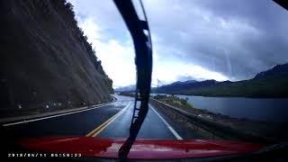 Video Carretera Austral - Puyuhuapi download MP3, 3GP, MP4, WEBM, AVI, FLV Oktober 2018