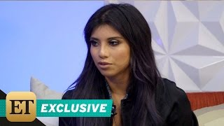 EXCLUSIVE: Kirstin Maldonado on Her New Solo Single and the Future of Pentatonix
