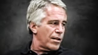 Jeffrey Epstein Just Had A REALLY Bad Day In Court