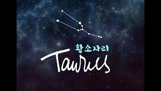 ★봉자네 점성학★ 황도 별자리 ② 황소자리 Taurus
