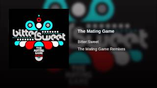 The Mating Game (A.R.P. Remix)