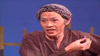 """Hài Hoài Linh 2018 - Hài Kịch """" Gái Lớn Gả Chồng """" Hài Hoài Linh Mới Nhất"""