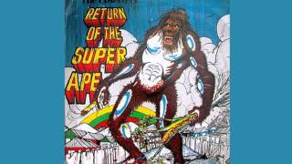 The Upsetters - Tell Me Something Good