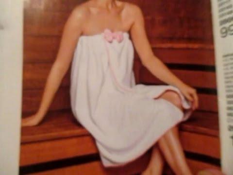 Продажа женских халатов в украине. Вы можете купить халат недорого по низким ценам. Халат женский велюровый на молнии с капюшоном. M.