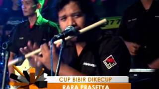 Download lagu Dangdut New Wijaya Cup Cup Bibir Dikecup MP3