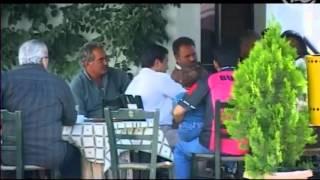 Крит(, 2013-10-14T09:27:33.000Z)