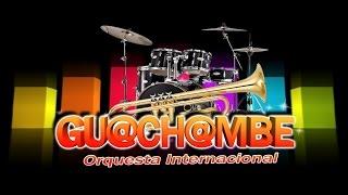 internacional guachambe - eng. cumbias del momento