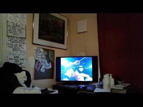 Wish.com Hual Mxq Pro S 905 Smart Tv Review