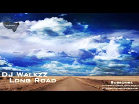 Alan Walker - Long Road