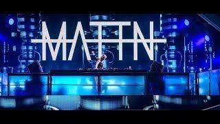 MATTN LIVE SET | S2O 2018 BANGKOK