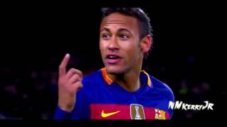 Скачать Neymar Jr 2016 17 Not Your Dope 5 A M Top 15 Goals Early 2016 HD 1080p