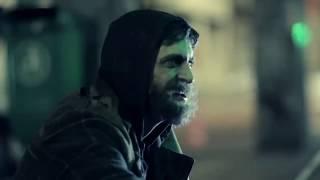 Моя Мишель - На Билет  (music video)