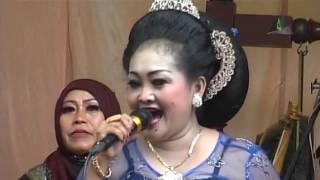 Degung Jaipongan Sadewa - Tepang Sono Tanjung Baru Kombinasi Dangdut(Mamah Linda)