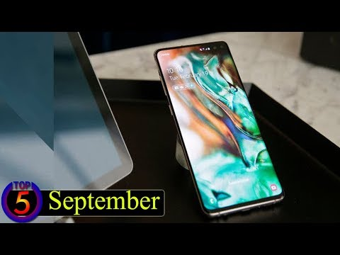 top-5-best-upcoming-mobiles-in-september-2019-!-price-&-launch-date-!