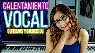 Baixar Calentamiento Vocal | Consejos y Ejercicios de Vocalización | Gret Rocha | Clases de Canto
