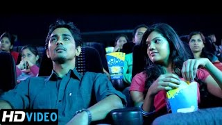 Yaaro ivan video song from udhayam nh4 tamil movie, featuring siddharth and newcomer ashrita shetty in lead roles. prabhu (siddharth) loves rithika (ashrita ...