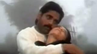 Karaoke - Telugu - O papa laali - Geethanjali Songs - Nagarjuna - Ilayaraja - Mani Ratnam