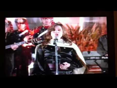 Himno Argentino La Sole