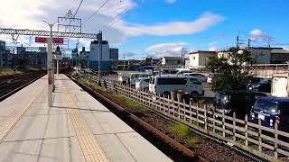 近鉄【激レア】養老鉄道