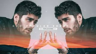 DJ Snake & Major Lazer ft  Zayn  ( I Think - New Song 2017 )