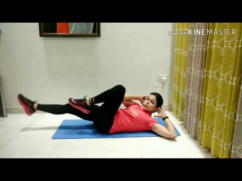 Fitness Feast||Weight loss exercises||Fat Loss Exercises||How to lose weight||wajan kaise kum kare||
