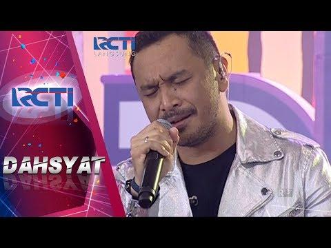 DAHSYAT - Nidji Sudah [16 JANUARI 2018]