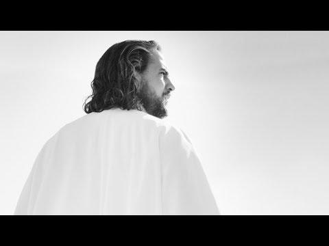Reflections of Christ Slideshow