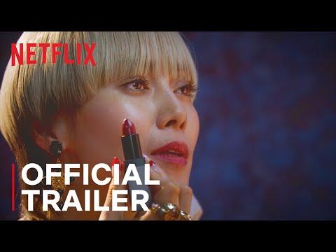 Followers   Official Trailer   Netflix
