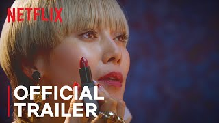 Followers | Official Trailer | Netflix