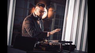 Video Presskit 2020 DJ Jeferson Dutra.