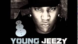Been Getting Money Young Jeezy Feat  Akon