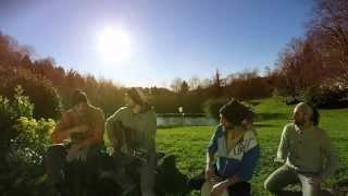 Ryon - Mon bon droit [Acoustique Version dans les Monts d'Ambazac]