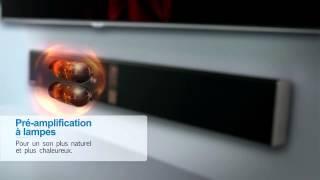 Samsung - HW-F750 Thumbnail