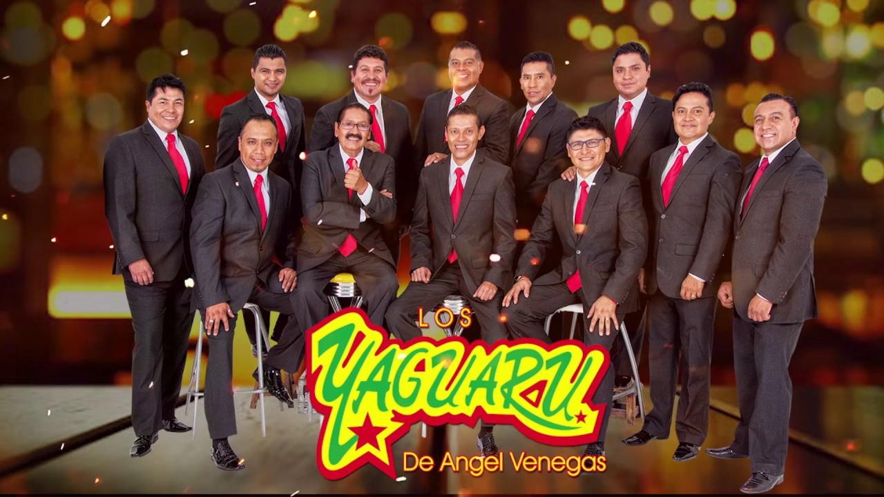 Resultado de imagen para yaguaru