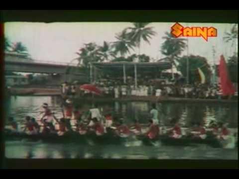 Sangham - 7  Mammootty Joshi  Action Malayalam Movie (1988)