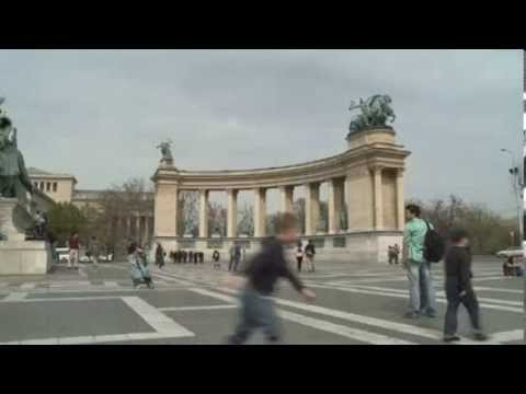 You can Danube River Cruise with Culture Budapest Travel office.
