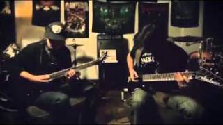 Vivaldi-4Mevsim (Elektro Gitar)