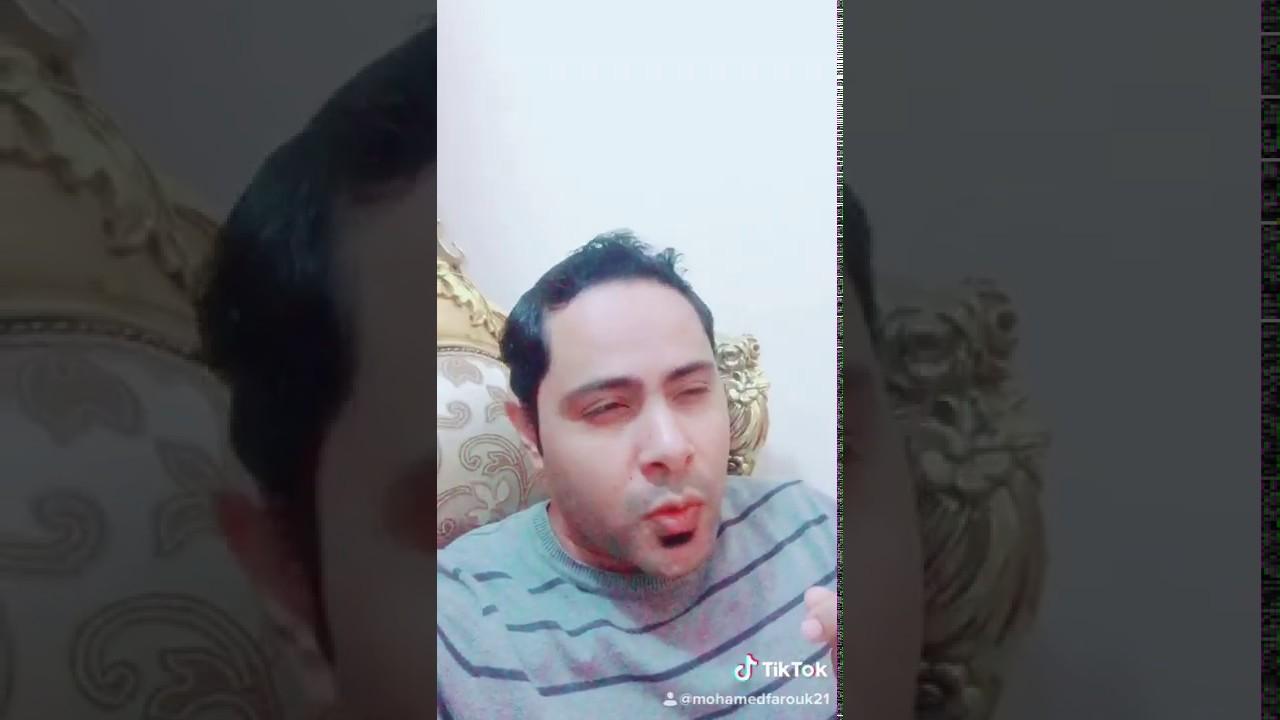 سعيد صالح العيال كبرت عمر الدراسة 😂 - YouTube