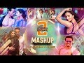 SOTY 2 Mashup by DJ Notorious & Lijo George Mp3